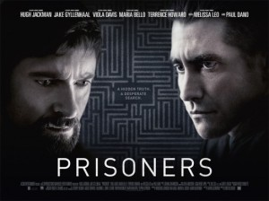 Of Prisoners
